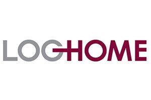 Khóa điện tử LogHome