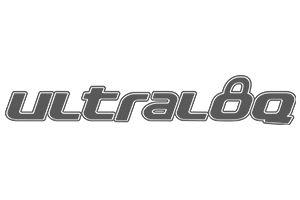 Khóa điện tử Ultraloq