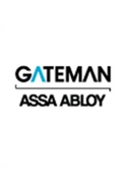 Giới thiệu về khóa Gateman - Hàn quốc
