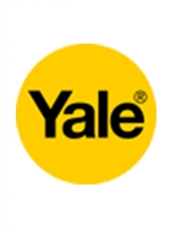 Giới thiệu thương hiệu khóa yale trung quốc - Công nghệ Gateman Hàn quốc