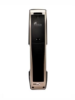 Khóa điện tử Gateman X300-FH