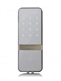 Khóa mã số - thẻ từ Gateman Shine - V