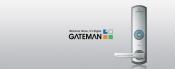 Khóa thẻ từ Gateman - ASSA ABLOY